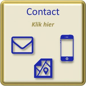 Contact De Schiffart Advocatuur letselschade en familierecht