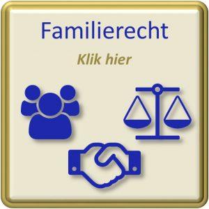 De Schiffart advocatuur familierecht